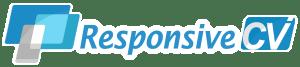 The Responsive Cv Logo