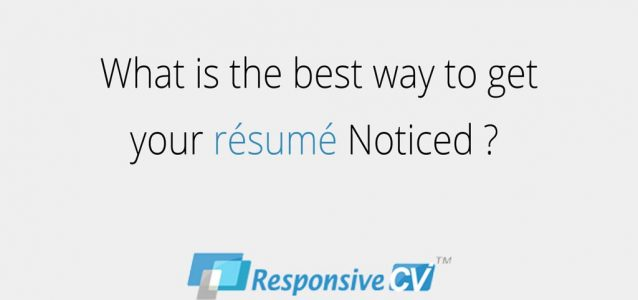 Best-way-to-get-resume-noticed