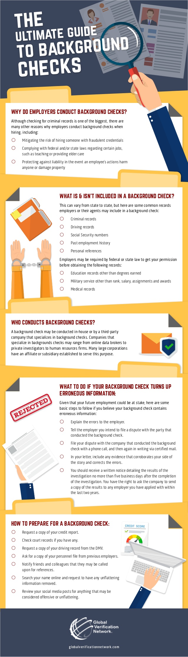the-ultimate-guide-to-background-checks-1-638